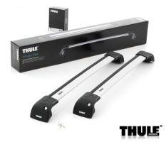Příčníky Thule WingBar Edge 9591 + KIT 4xxx