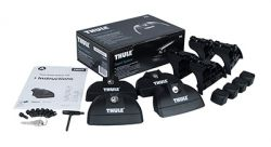 Thule 753 Rapid System