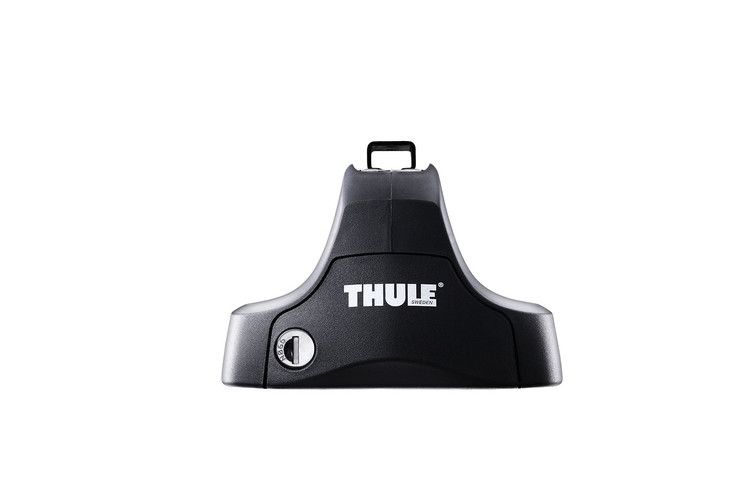 Thule 754 Rapid System