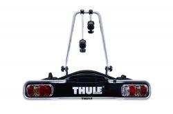Thule EuroRide 940