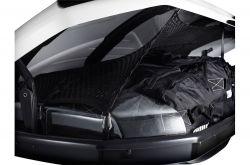 Thule Excellence XT - černý