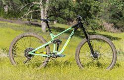 Marin Alpine Trail 8 2020 MARIN (USA)