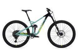 Marin Alpine Trail 8 2020