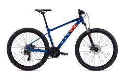 Marin Bolinas Ridge 1-27.5 2020 BLUE