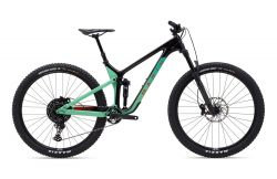 Marin Rift Zone CARBON 1 2020/2021